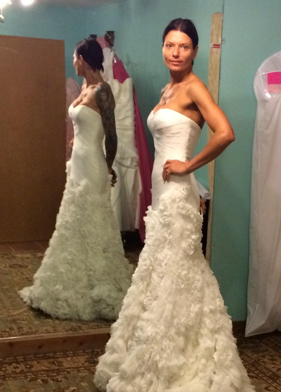 a8fc4ba185b Bridal Dress Gallery